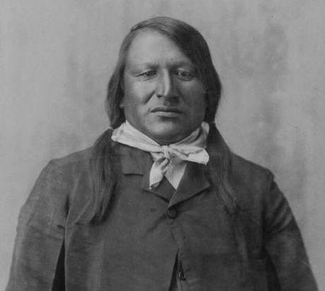 http://www.american-tribes.com/messageboards/dietmar/johngrass1.jpg