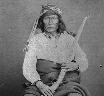 http://www.american-tribes.com/messageboards/dietmar/killeagle1.jpg