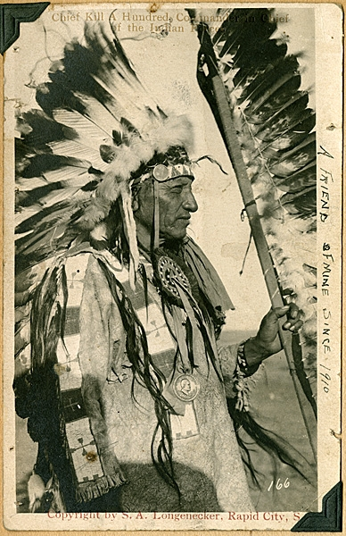 http://www.american-tribes.com/messageboards/dietmar/killsahundred.jpg