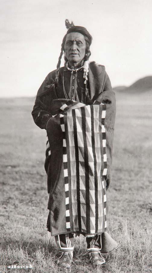 http://www.american-tribes.com/messageboards/dietmar/kooshidatsa14.jpg