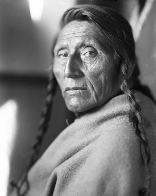 http://www.american-tribes.com/messageboards/dietmar/kooshidatsa16.jpg