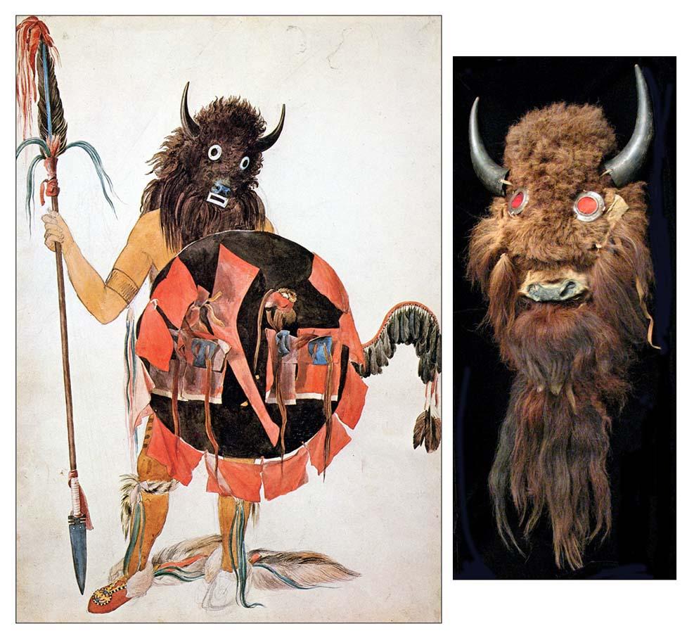 http://www.american-tribes.com/messageboards/dietmar/kooshidatsa3.jpg
