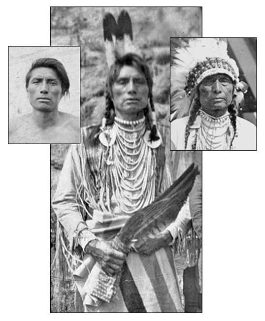 http://www.american-tribes.com/messageboards/dietmar/kooshidatsa4.jpg