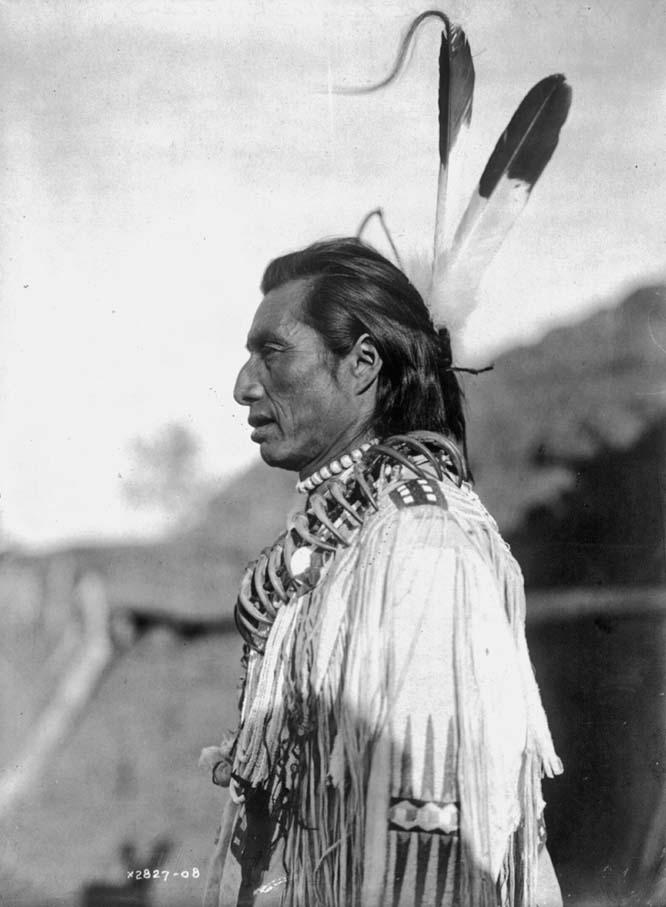 http://www.american-tribes.com/messageboards/dietmar/kooshidatsa5.jpg