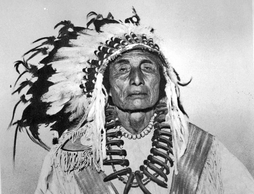 http://www.american-tribes.com/messageboards/dietmar/kooshidatsa6.jpg