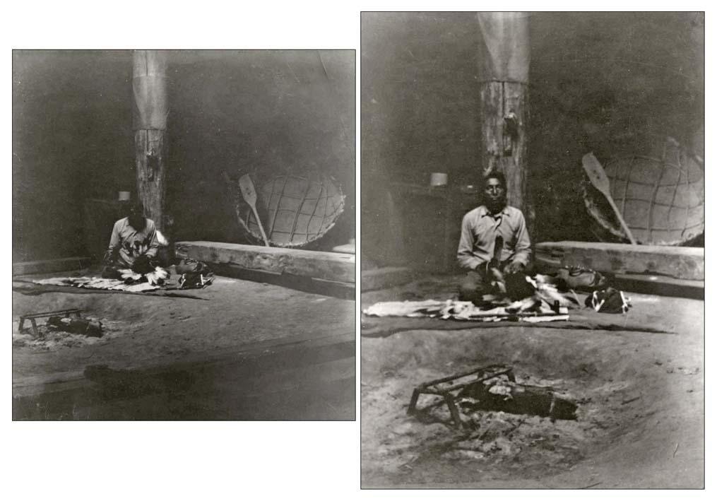 http://www.american-tribes.com/messageboards/dietmar/kooshidatsa9.jpg