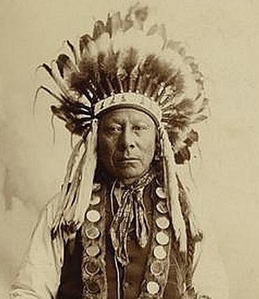 http://www.american-tribes.com/messageboards/dietmar/lasthorse1.jpg