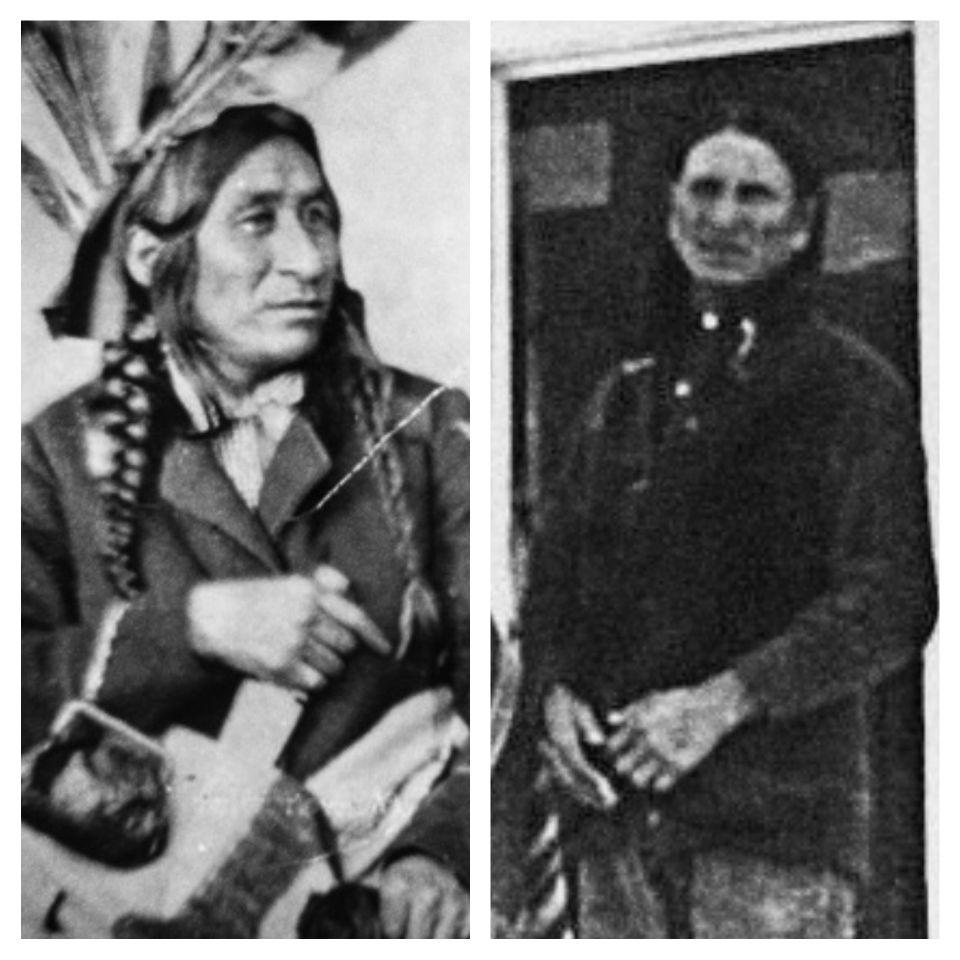 http://www.american-tribes.com/messageboards/dietmar/littlecrow2.jpg