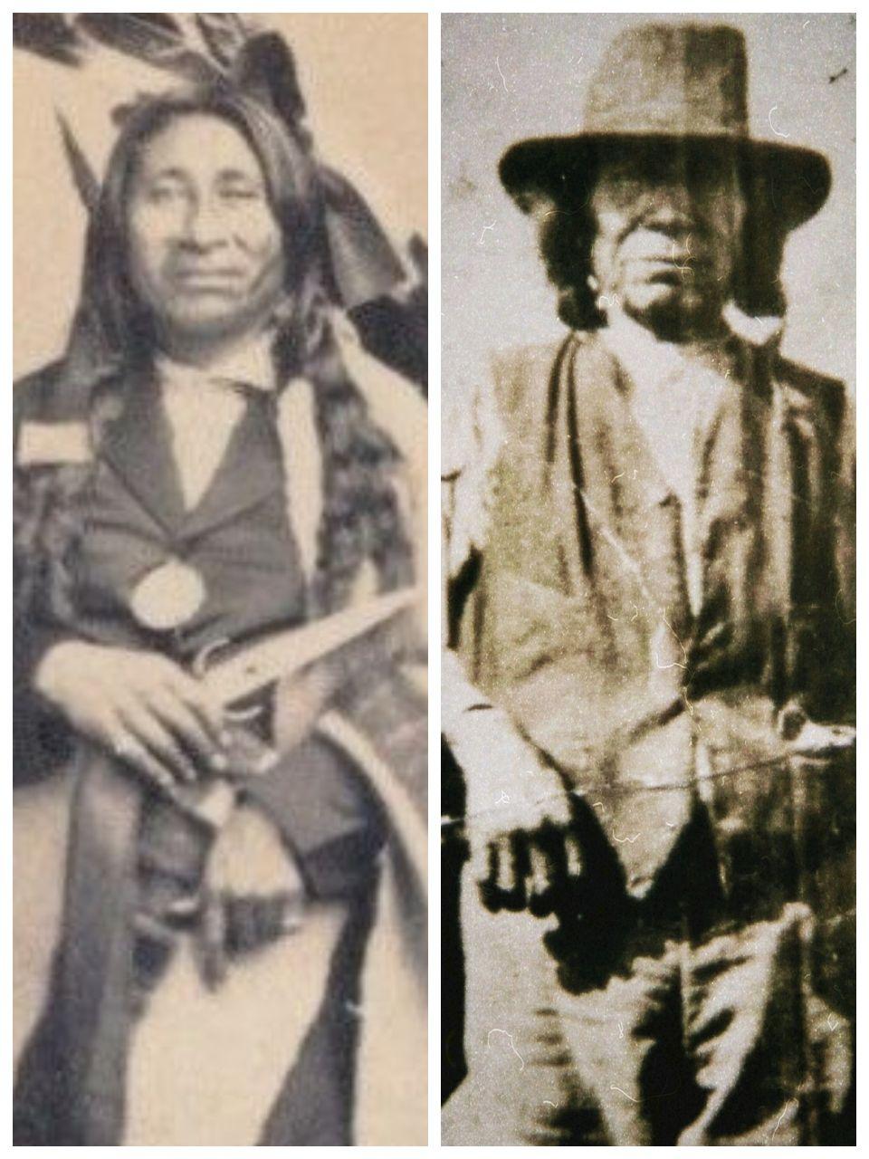 http://www.american-tribes.com/messageboards/dietmar/littlecrowcomparison.jpg