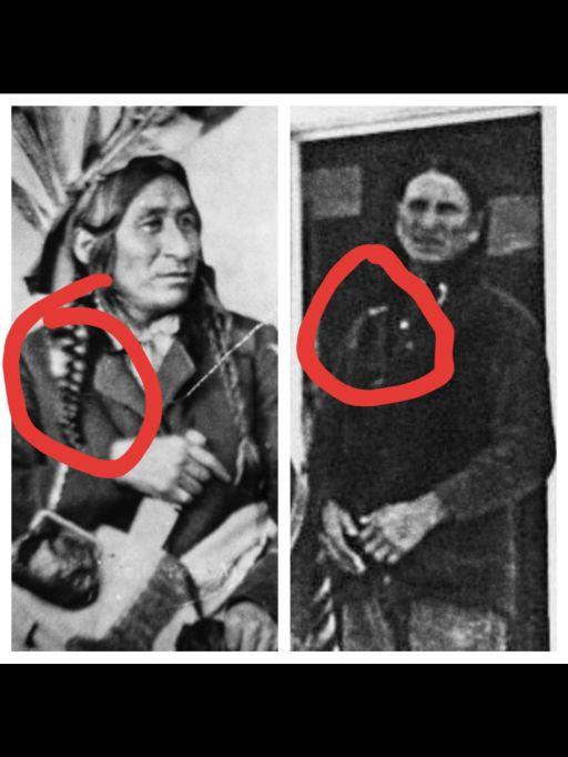 http://www.american-tribes.com/messageboards/dietmar/littlecrowcomparison2.jpg