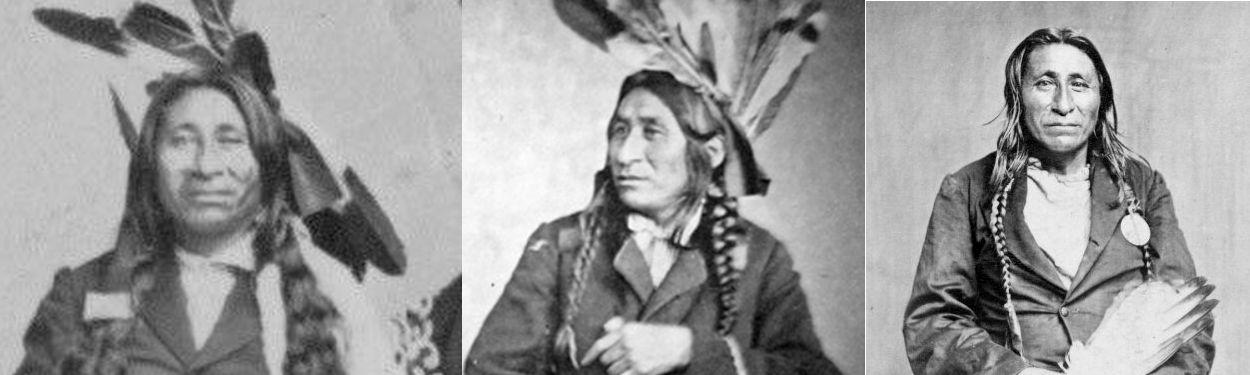 http://www.american-tribes.com/messageboards/dietmar/littlecrowcomparison4.jpg