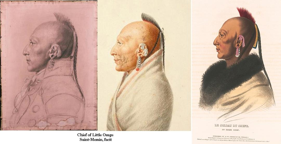 http://www.american-tribes.com/messageboards/dietmar/littleosage.jpg