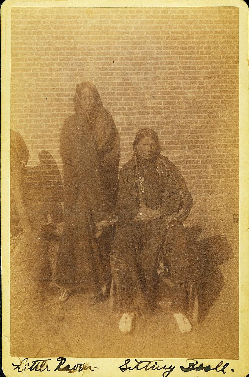 http://www.american-tribes.com/messageboards/dietmar/littleraven5.jpg