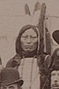 http://www.american-tribes.com/messageboards/dietmar/lonebull2.jpg