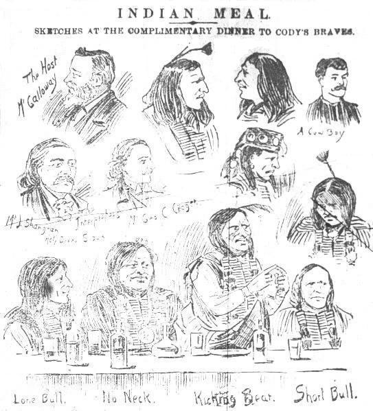 http://www.american-tribes.com/messageboards/dietmar/lonebull6.jpg