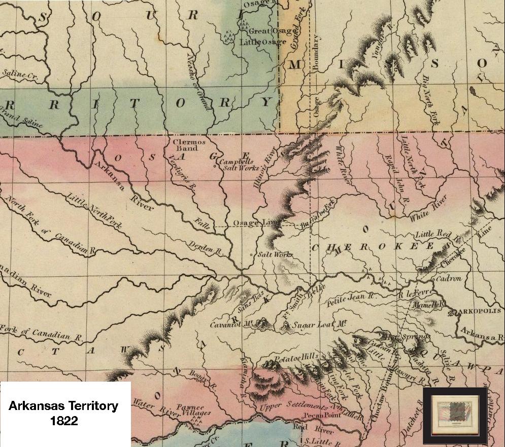 http://www.american-tribes.com/messageboards/dietmar/map1822.jpg