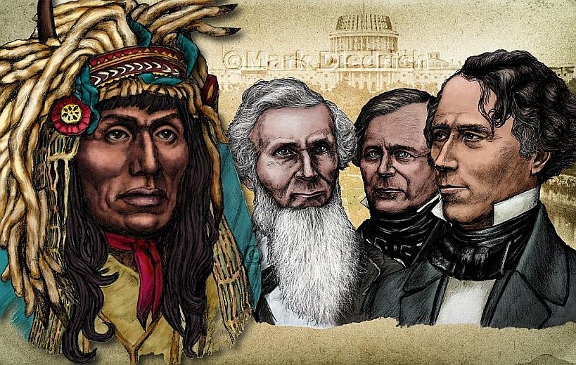 http://www.american-tribes.com/messageboards/dietmar/markdiedrich1.jpg