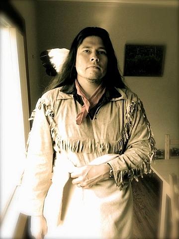http://www.american-tribes.com/messageboards/dietmar/markdiedrich2.jpg