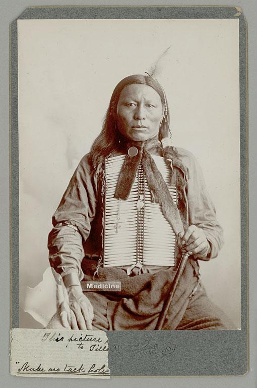 http://www.american-tribes.com/messageboards/dietmar/medicine1.jpg