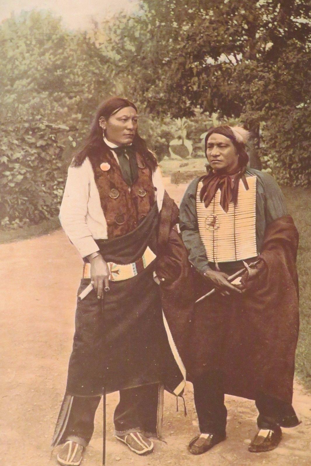 http://www.american-tribes.com/messageboards/dietmar/medicine2.jpg