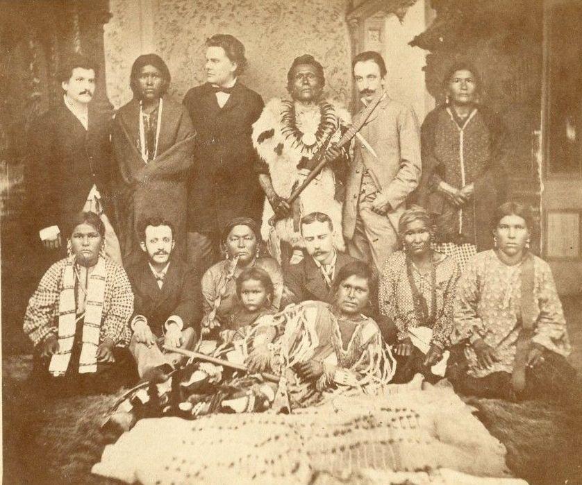 http://www.american-tribes.com/messageboards/dietmar/meyer&indians.jpg