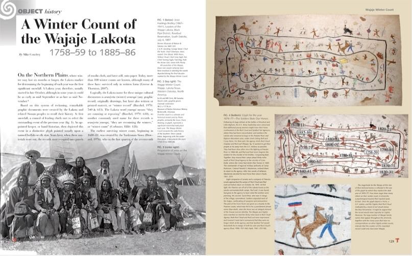 http://www.american-tribes.com/messageboards/dietmar/mikecowdrey2.jpg