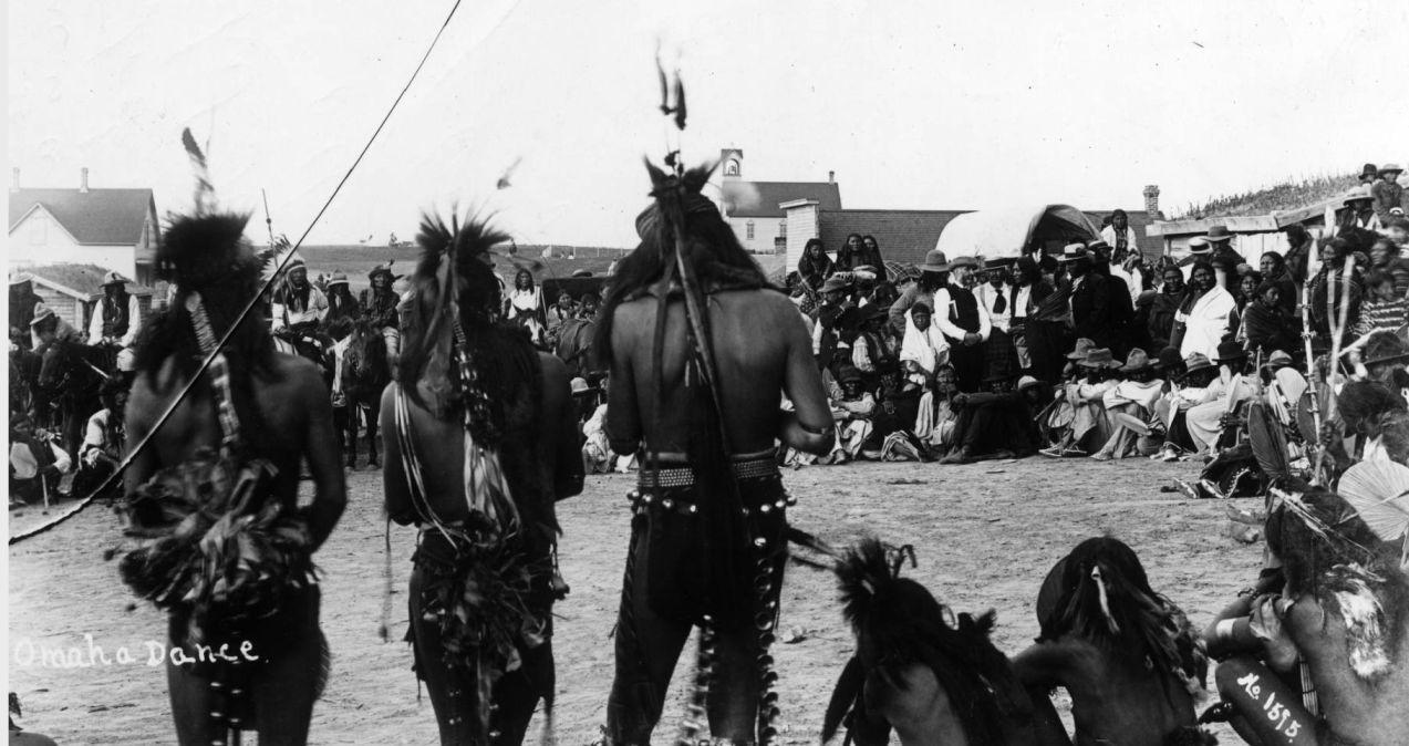 http://www.american-tribes.com/messageboards/dietmar/morledge7.jpg