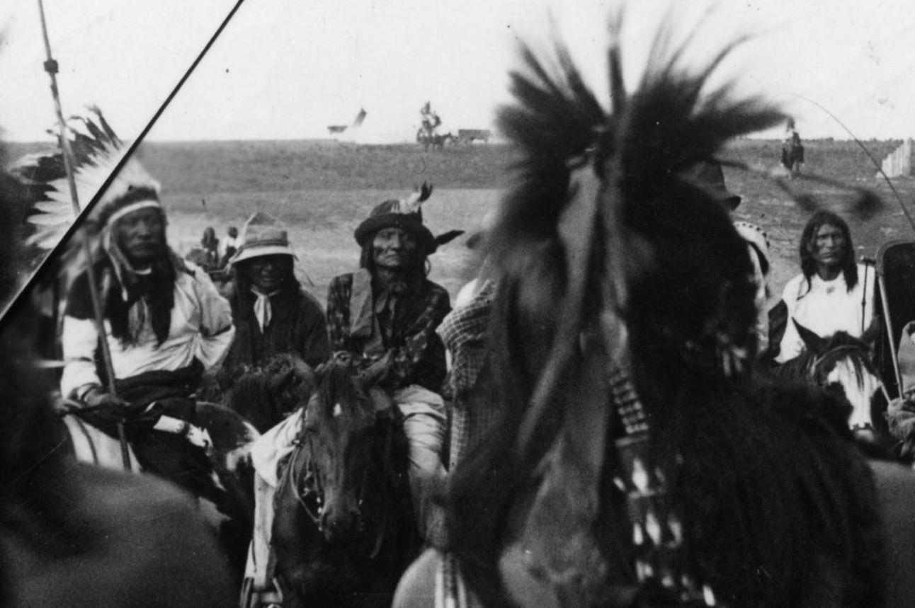 http://www.american-tribes.com/messageboards/dietmar/morledge9.jpg