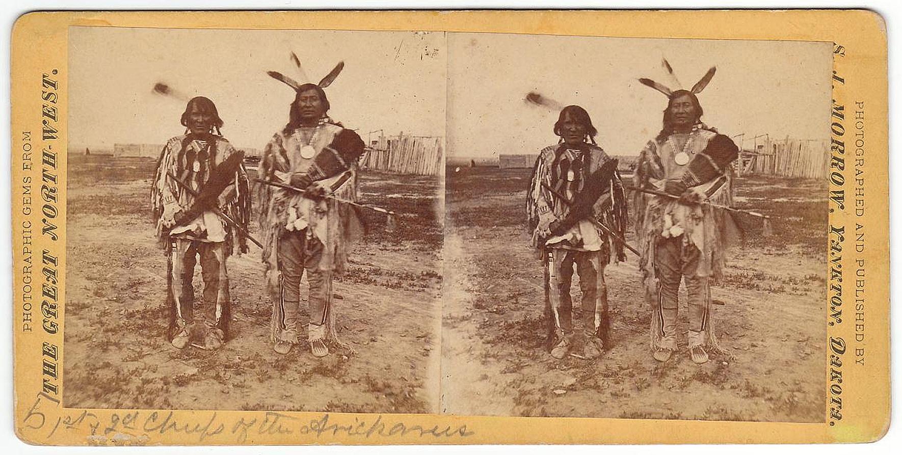 http://www.american-tribes.com/messageboards/dietmar/morrowarikara.jpg