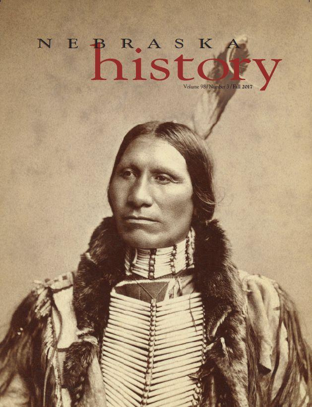 http://www.american-tribes.com/messageboards/dietmar/nebraska17.jpg