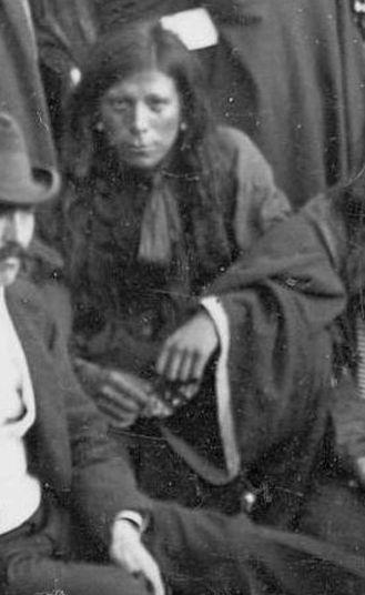http://www.american-tribes.com/messageboards/dietmar/niagaraRichardTail.jpg
