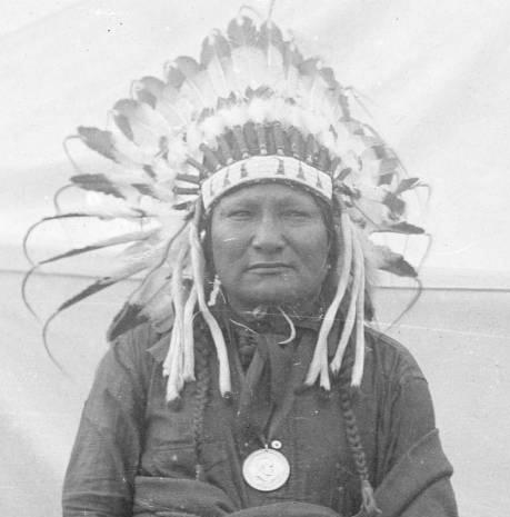 http://www.american-tribes.com/messageboards/dietmar/noneck2.jpg