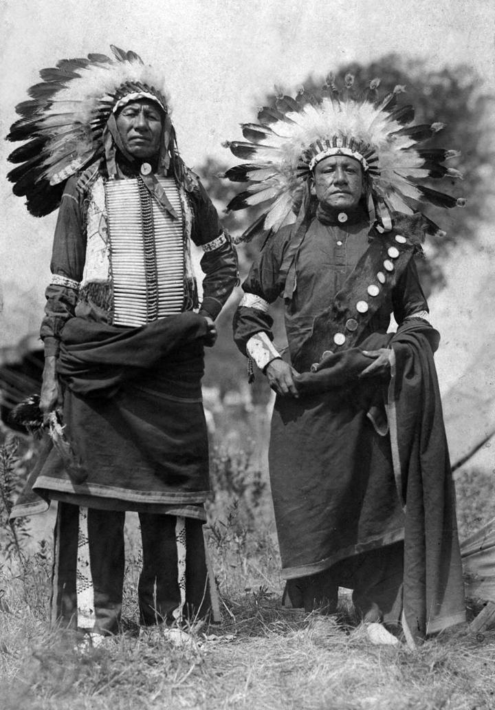http://www.american-tribes.com/messageboards/dietmar/oglala2.jpg