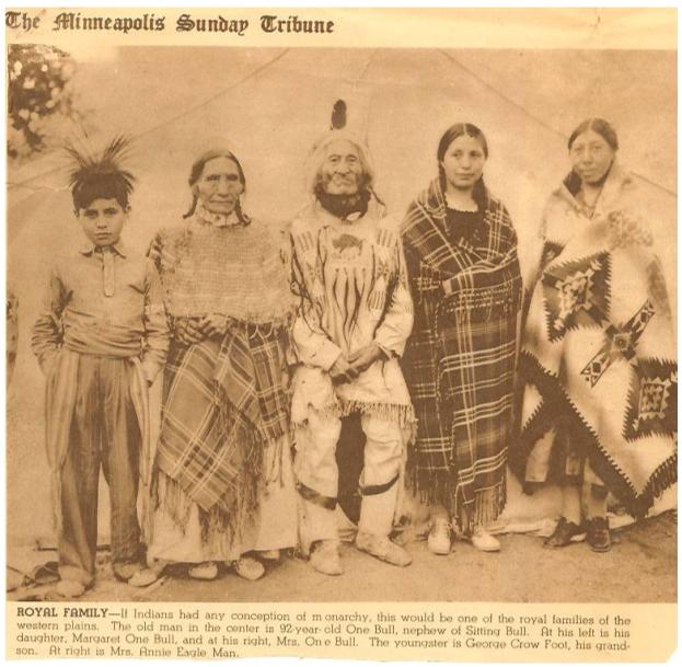 http://www.american-tribes.com/messageboards/dietmar/onebullfamily2.jpg