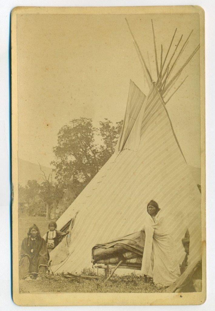 http://www.american-tribes.com/messageboards/dietmar/pacerfamily.jpg