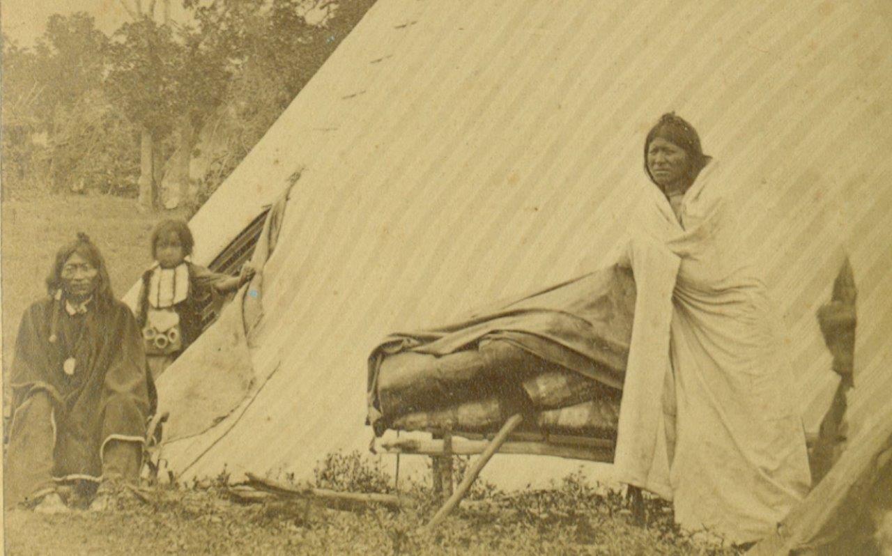 http://www.american-tribes.com/messageboards/dietmar/pacerfamily2.jpg