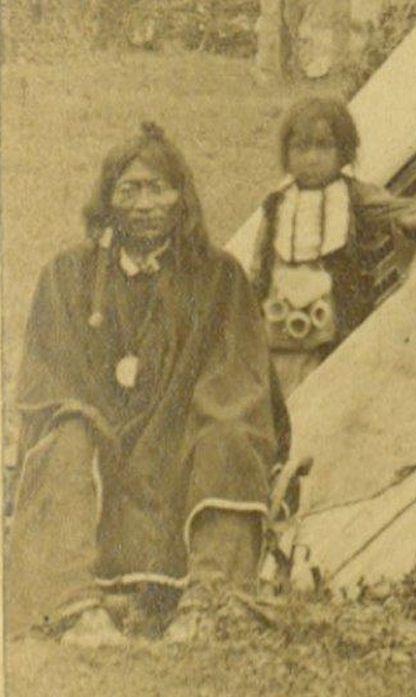http://www.american-tribes.com/messageboards/dietmar/pacerfamily3.jpg
