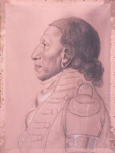 http://www.american-tribes.com/messageboards/dietmar/pahuska.jpg