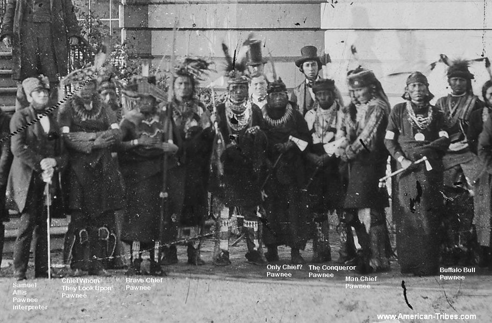 http://www.american-tribes.com/messageboards/dietmar/pawnee1858.jpg