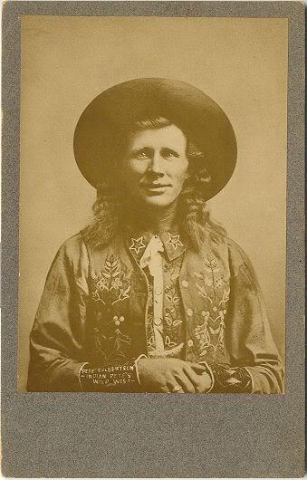 http://www.american-tribes.com/messageboards/dietmar/peteculbertson.jpg