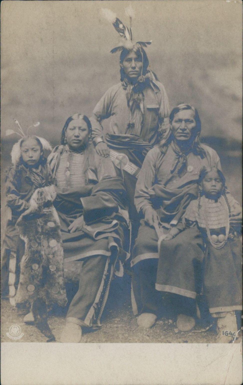 http://www.american-tribes.com/messageboards/dietmar/picketpin11.jpg