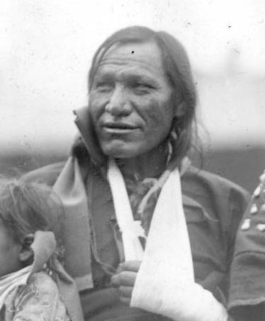 http://www.american-tribes.com/messageboards/dietmar/picketpin12.jpg