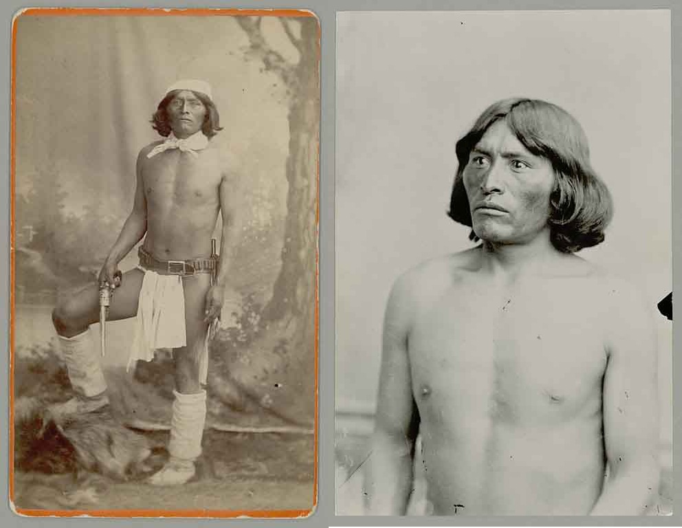 http://www.american-tribes.com/messageboards/dietmar/picture.jpg