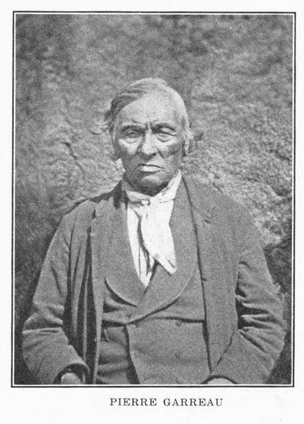 http://www.american-tribes.com/messageboards/dietmar/pierregarreau.jpg