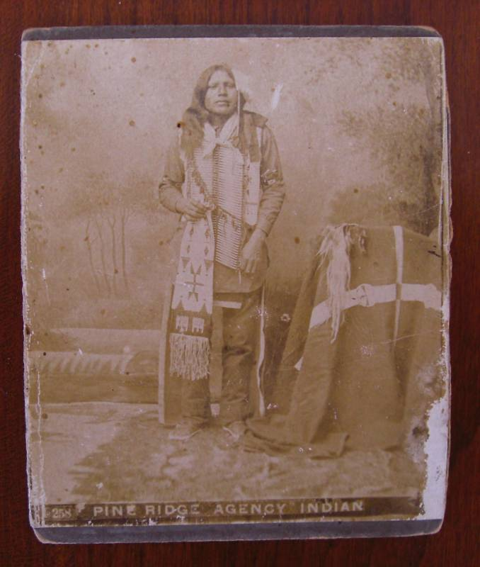 http://www.american-tribes.com/messageboards/dietmar/pineridgeindiancross.jpg