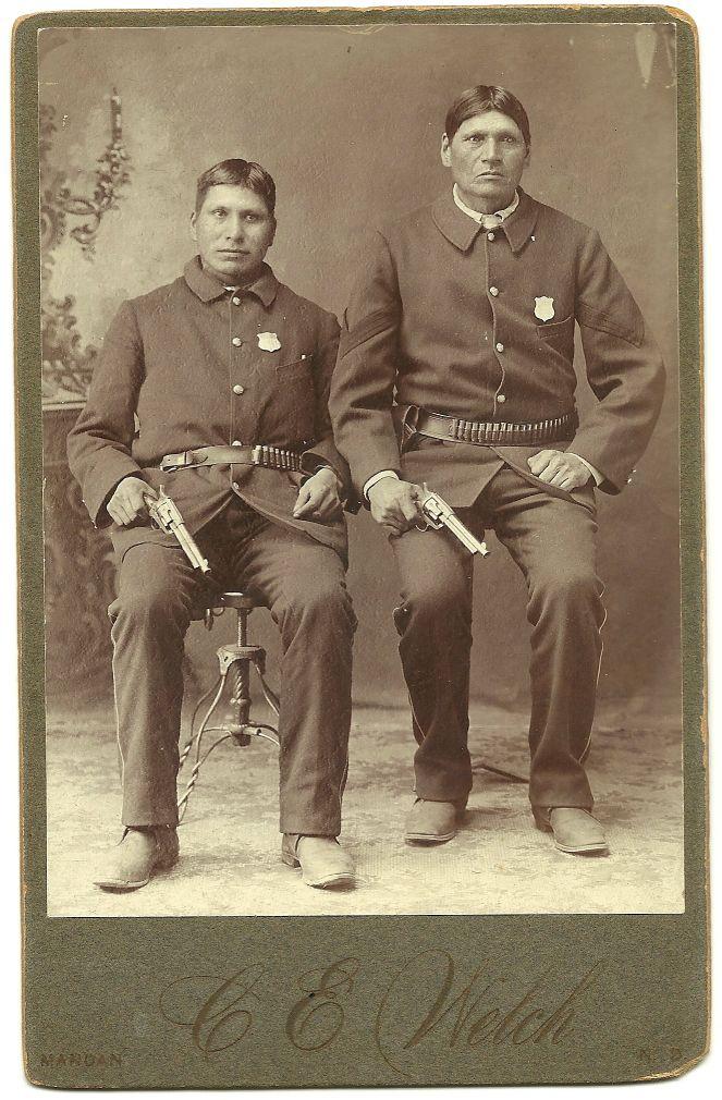 http://www.american-tribes.com/messageboards/dietmar/policewelch2.jpg