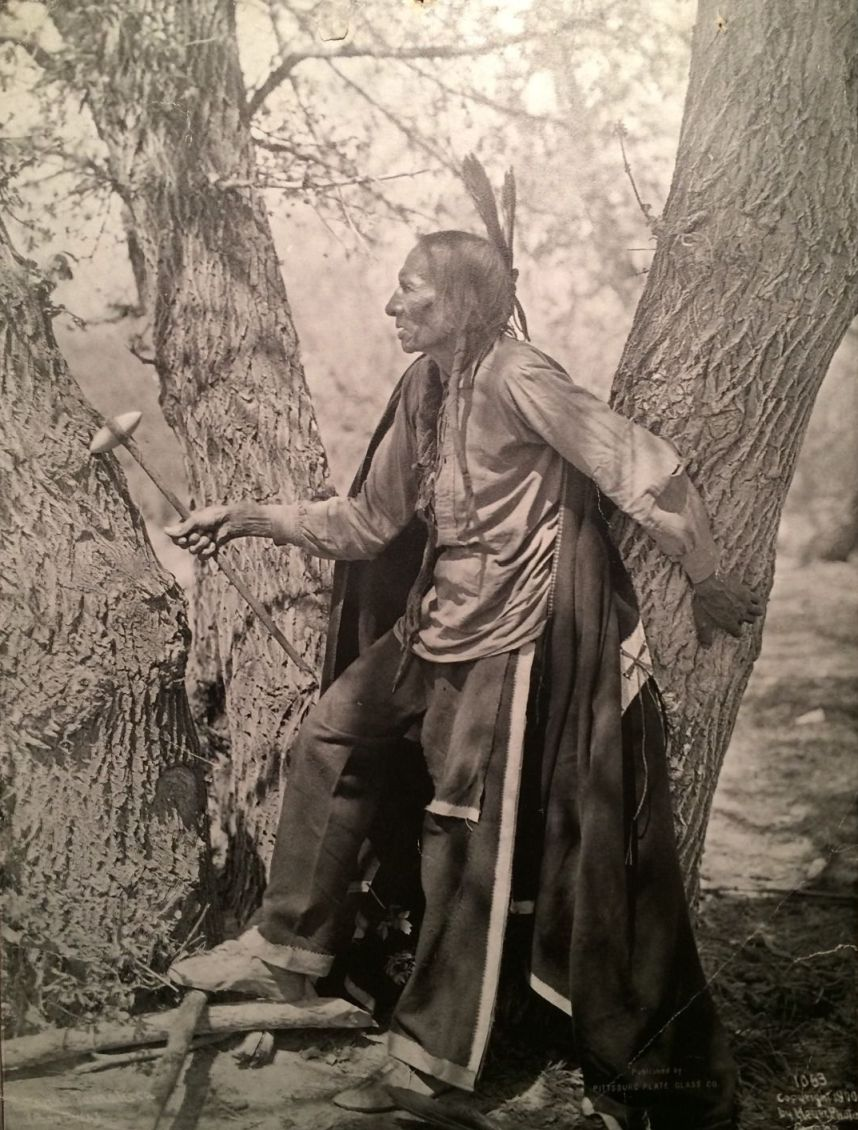 http://www.american-tribes.com/messageboards/dietmar/poorbull.jpg
