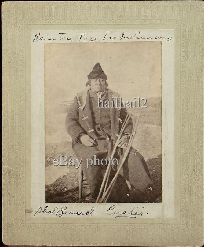 http://www.american-tribes.com/messageboards/dietmar/rain1.jpg