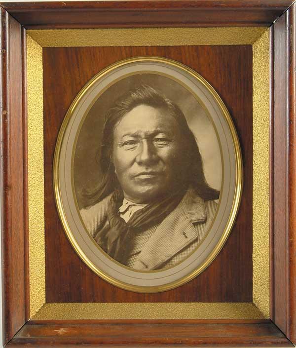 http://www.american-tribes.com/messageboards/dietmar/rain2.jpg