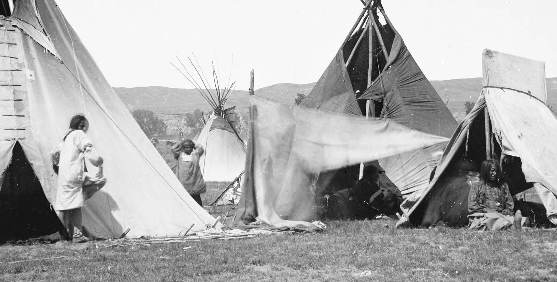 http://www.american-tribes.com/messageboards/dietmar/raininthefacehome.jpg